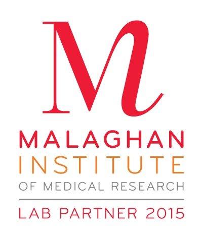 Malaghan_logo_stacked_labpartner_CMYK