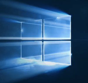 The first 2019 update of Windows 10 is here – what can you expect