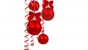 christmas-thank-you-clip-art-free-christmas-clip-art-downloads-admin-pclipart-pictures