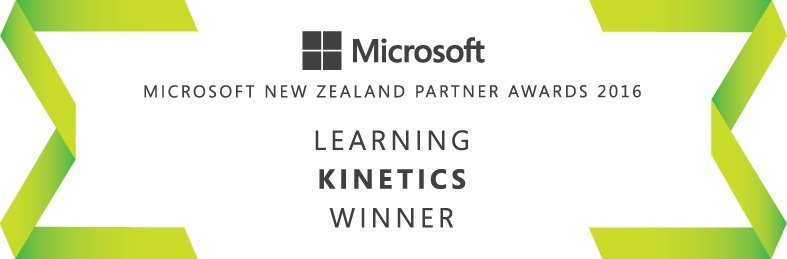 MSPA16-Learning-Winner-Kinetics-Colour