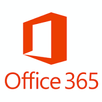 New cool stuff in your Office 365