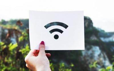 KRACK Wireless Access Vulnerability
