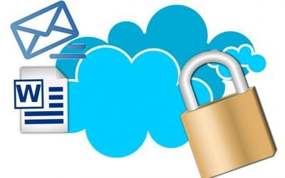 Fact or Fiction? My files are in the cloud, I don't need to worry about security any more!