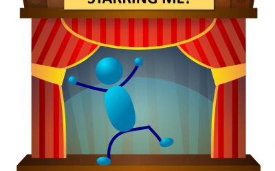 Host your own 'Live' event!