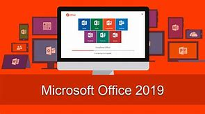 Why you don't (or do) need Office 2019