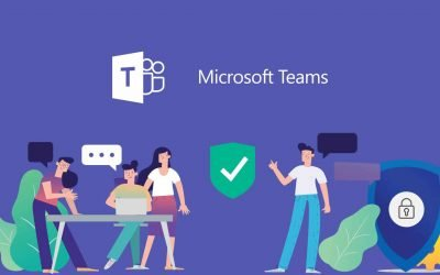 Top Microsoft Teams Tips to Keep Your Team Together