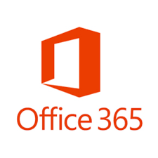 What's new in Microsoft Office for the end of 2020?