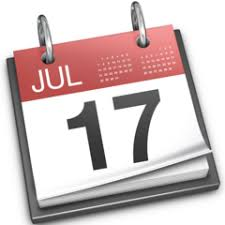 Researchers Find New Calendar-Based Phishing Campaign