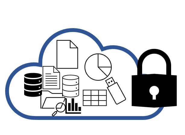 5 simple steps to stay cloud-cyber-secure