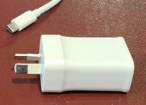 Are all (cheap) phone and laptop chargers safe?