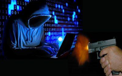 Cyber-war Seminar