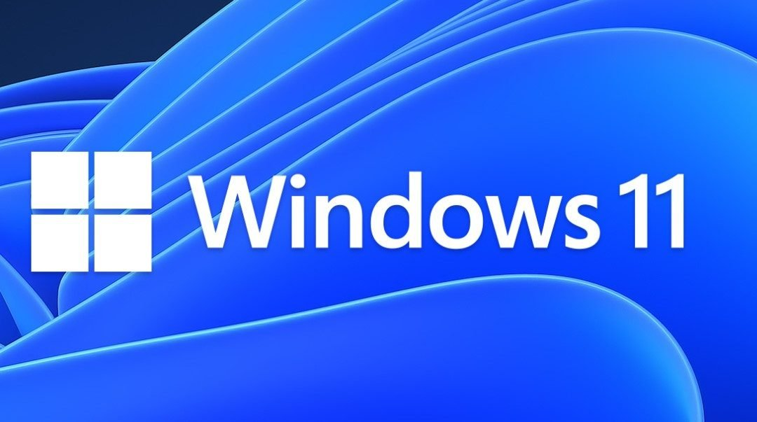 The 5 questions you will asking about Windows 11